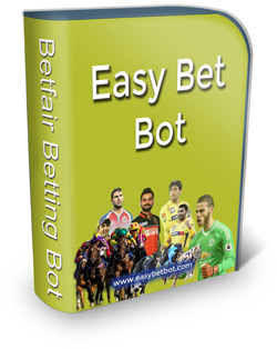 Easy Betting