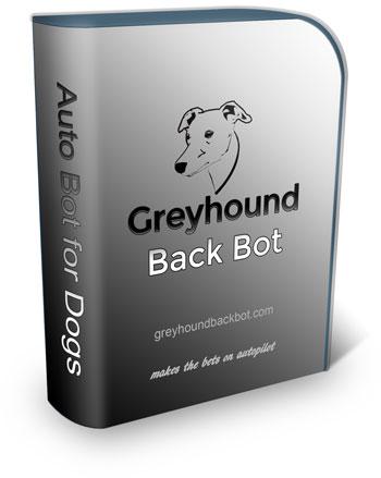 Greyhound Back Bot