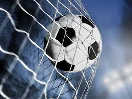 Football ATM