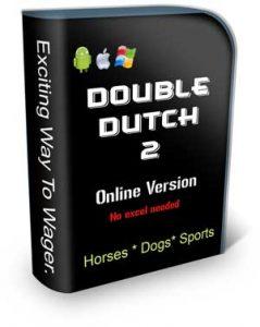 Double Dutch 2 Online
